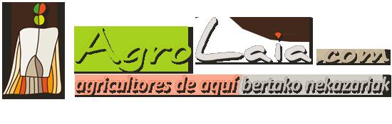 Agrolaia